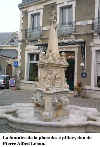 FONTAINE_4_PILIERS