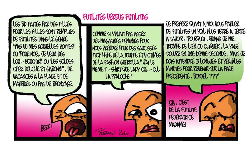 futilites_versus_futilitas