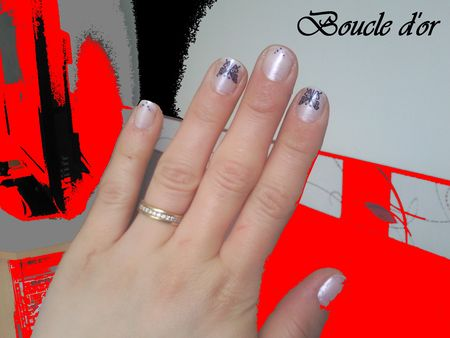 ongles_006