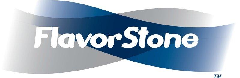 FlavorStone logo
