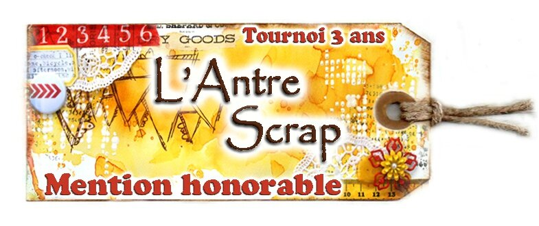 tag l'antre scrap mention2