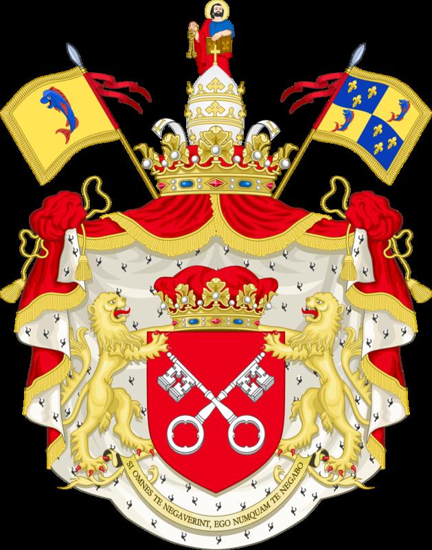 http://fr.wikipedia.org/wiki/Maison_de_Clermont-Tonnerre