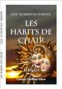 couverture_Les_habits_de_chair