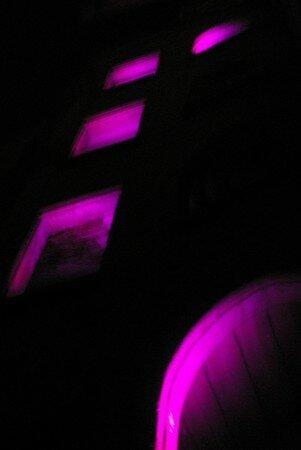 porche_d_immeuble