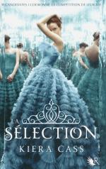 Kiera Cass - [La sélection] - T1 - La séléction