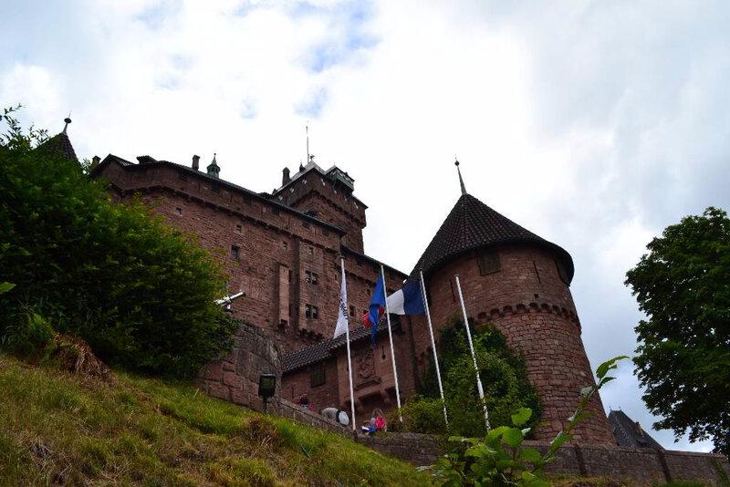 haut-koeisbourg (16)