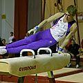 Gym 2 (348)