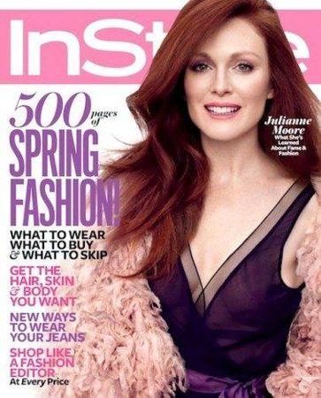 instyle_us_march_2011_julianne_moore1