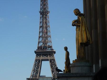 Tour_Eiffel_6