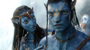 NaVi_Avatar_03_300x168