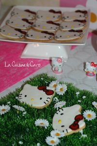 sablés_hello_kitty_buffet