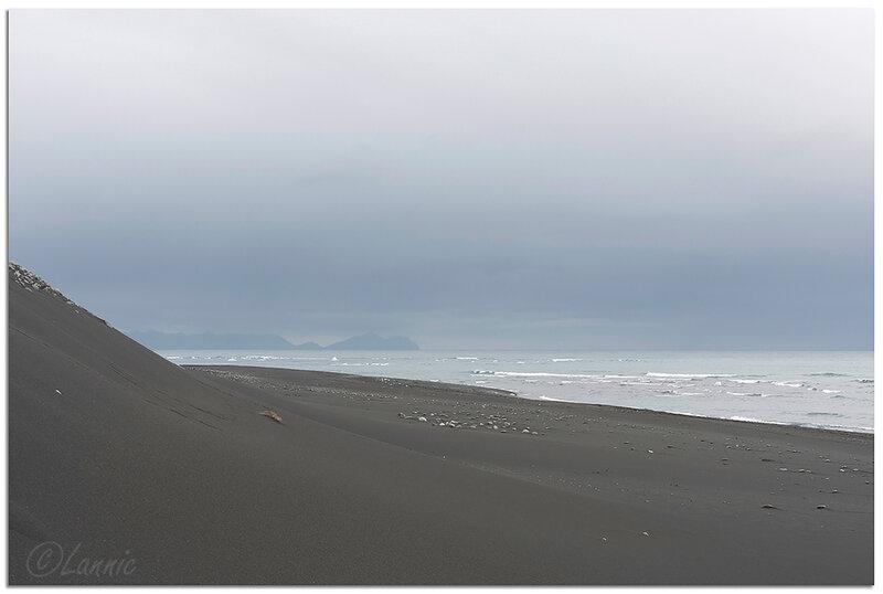 Islande (67) Jökulsárlón