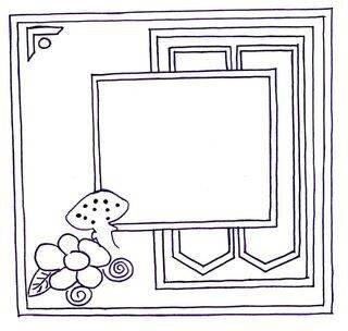 sketch n°24