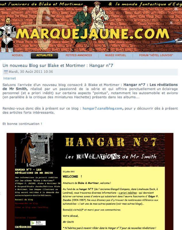 MarqueJaune_post