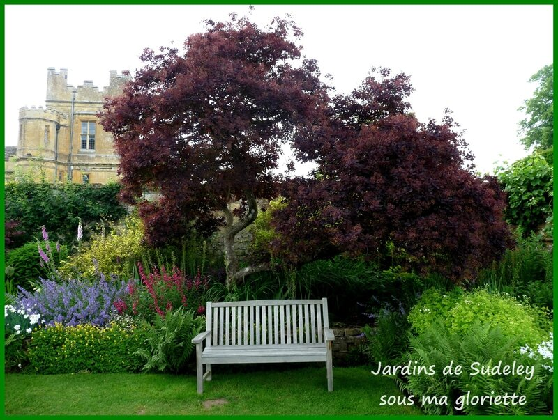 sudeley68