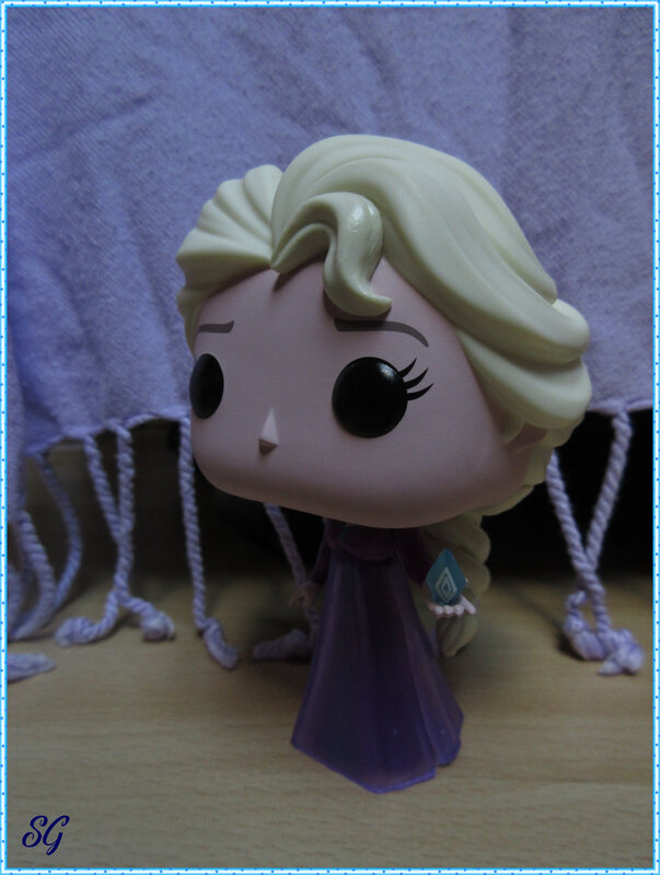 Frozen sisters Pop (13)