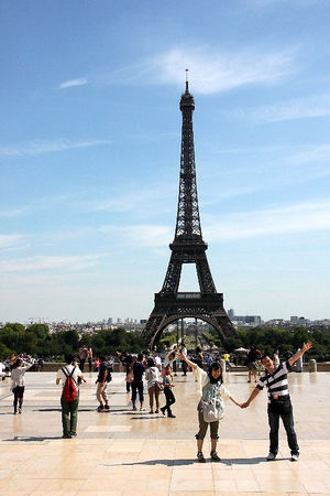 6_Touriste_Tour_Eiffel_3793