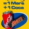 1 plein +1 euro hd bis