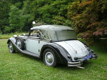 HORCH_853_Sport_cabriolet_1936_Baden_Baden__2_