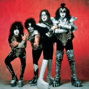 Kiss_band_mr03