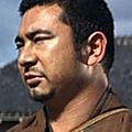 Shintarō katsu - zatoichi komori uta & unchain my heart