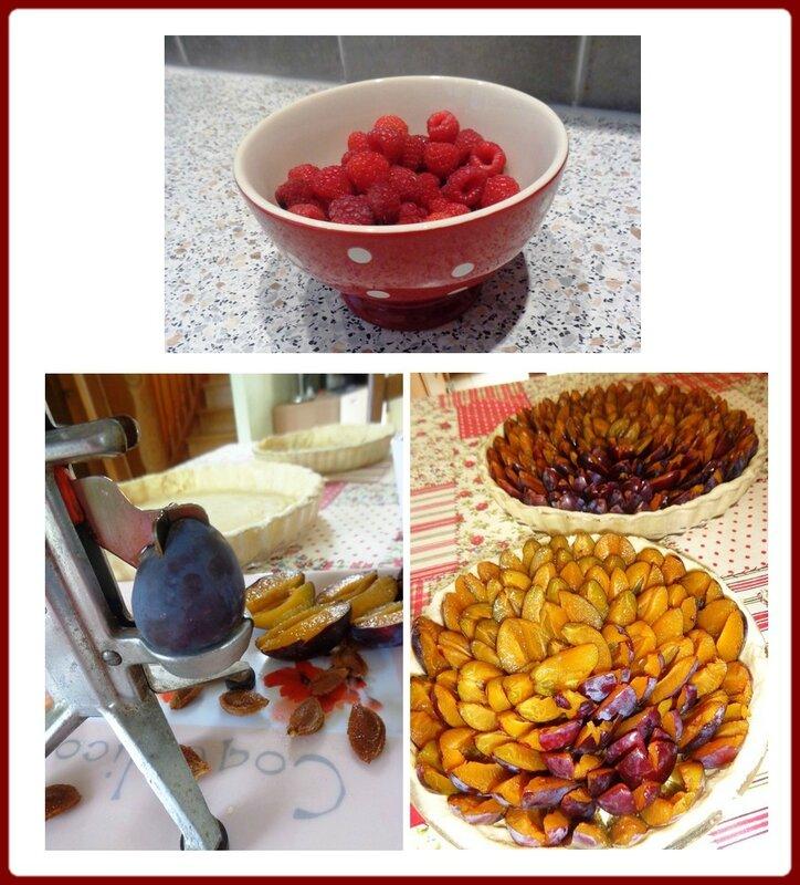 11- fruits