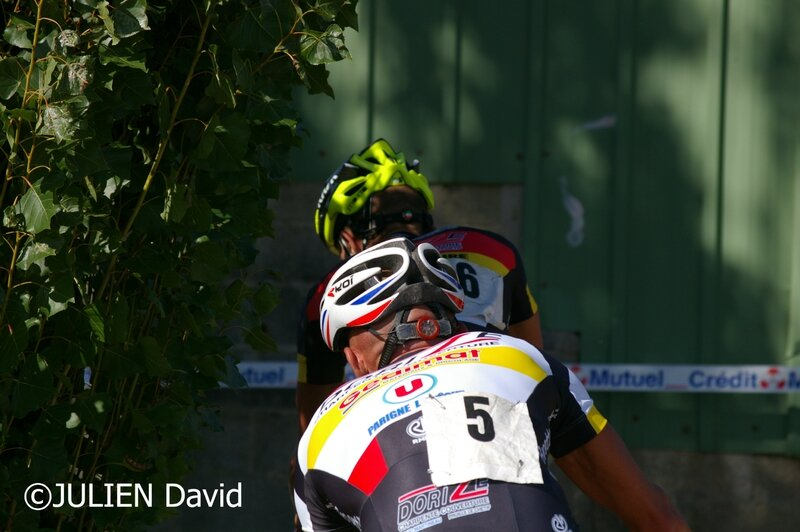 2016_Cyclocross Méral 054