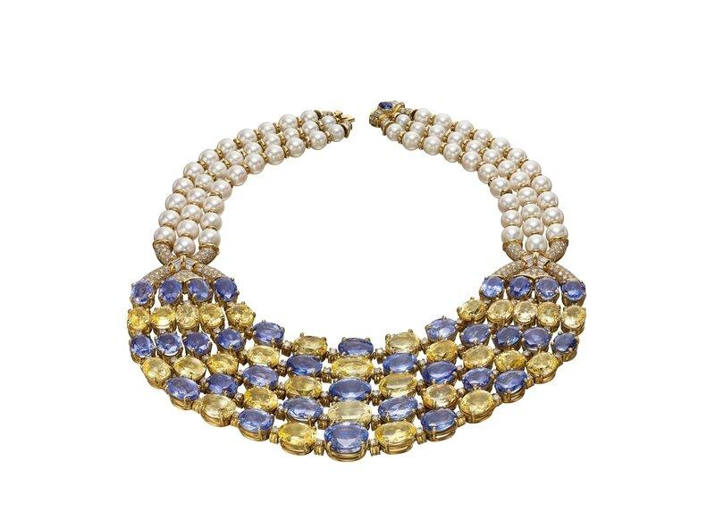 collar_Baronesa_GRND