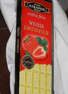 Mousse_chocolat_blanc_peptites_fraise_003