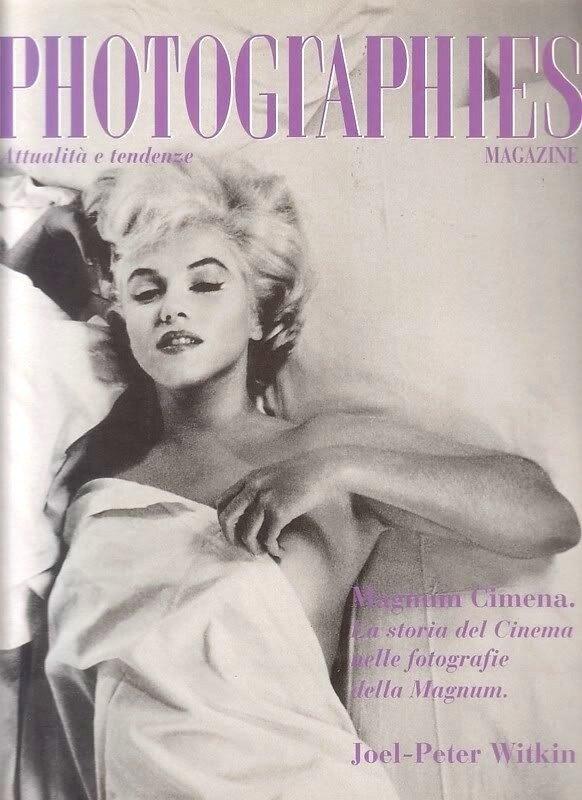 1995-10-photographies_magazine-italie