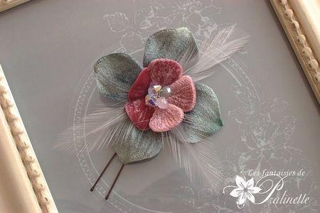 bijoux_mariage_cortege_pic_fleurs_velours