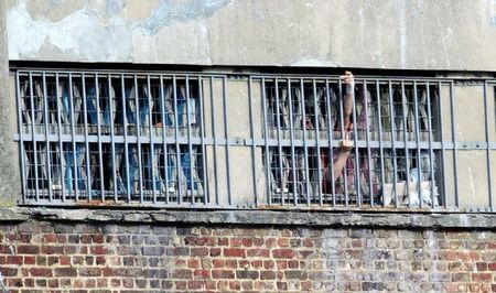 prisons_162
