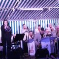 big band cote basque fête à bibiberaurivage 2009 006