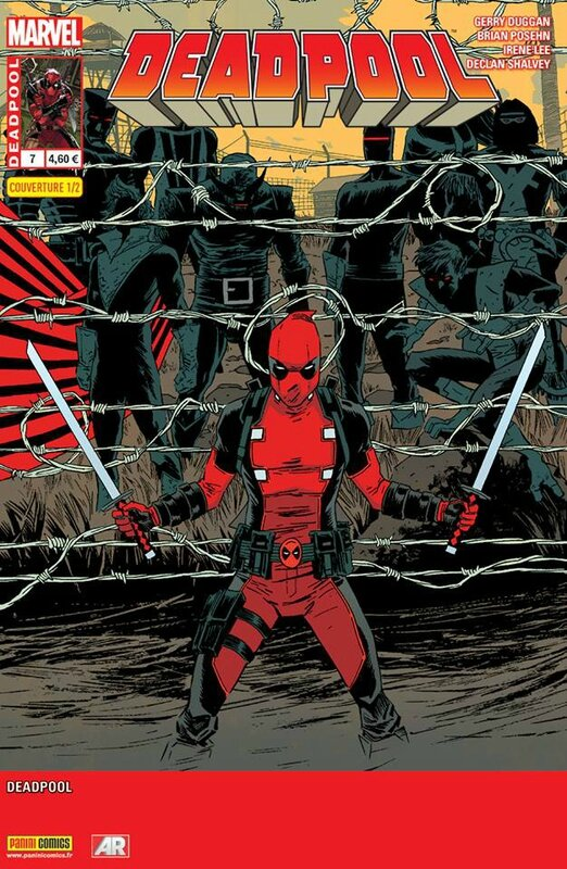 deadpool V4 07 cover 1