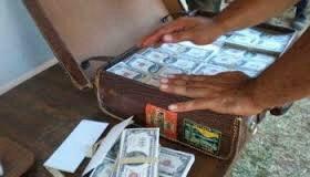 valise magique marabout wowodjine,valise magique en euro,valise magique multiplicateur d'argent,valise magique en dollars,portefeuille magique,multiplication d'argent,valise magique d'argent,valise magique en Belgique,valise magique qui produit de l'argent