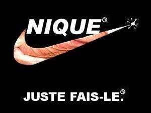 nique_1_