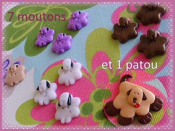 BOUTONS_MOUTONS