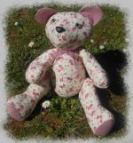 teddy 4
