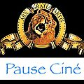 [movie] pause ciné #2