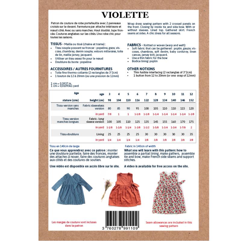 VIOLETTE17_242_a3442176-a17f-43b1-a915-bb2932cb6b69