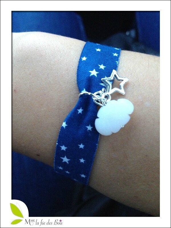 bracelet_sweet_dreams