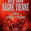 Lecture d'alice