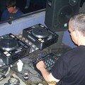 Soundstation 16/06/07 Philippe KozaK