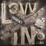 the-low-frequency-in-stereo-pop-obskura