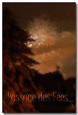 Passage_des_F_es