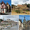 Open-Live-Writer/Dernire-ligne-droite-_E61F/2014 Yonne_thumb