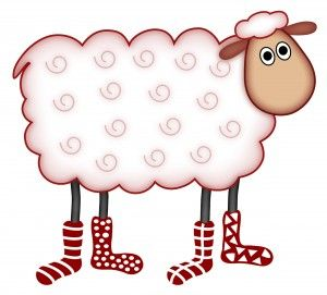 loopy_sheep_only-300x271