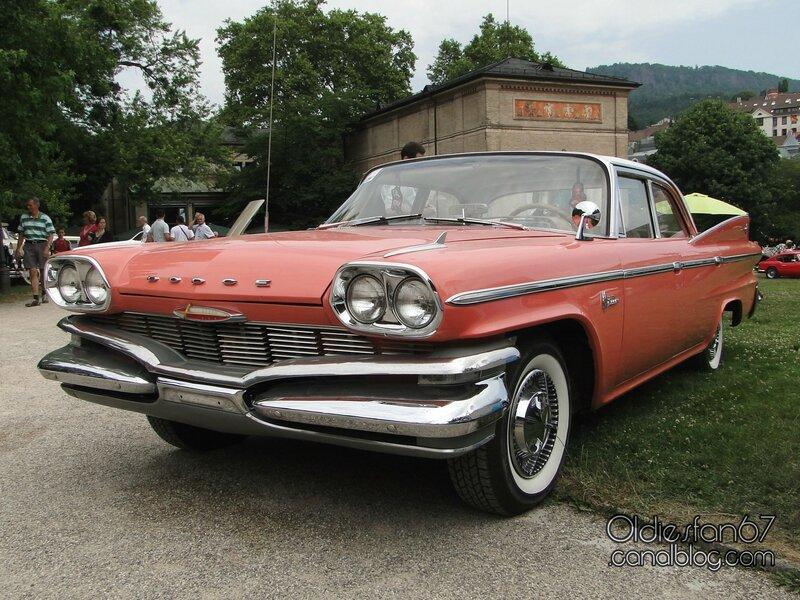 dodge-matador-sedan-1960-1