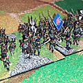 Légion russo-allemande