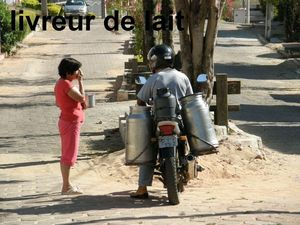 1_livreur_de_lait